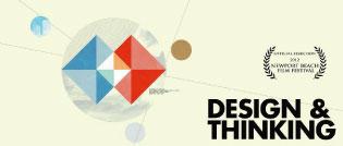 設計與思考Design&Thinking