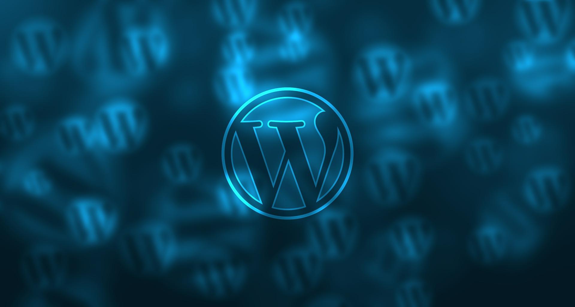 Wordpress外掛